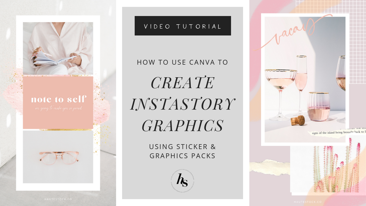 how-to-create-instagram-stories-in-canva-with-haute-stock-photos.png