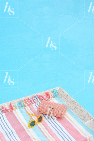 haute-stock-photography-poolside-collection-final-1.jpg