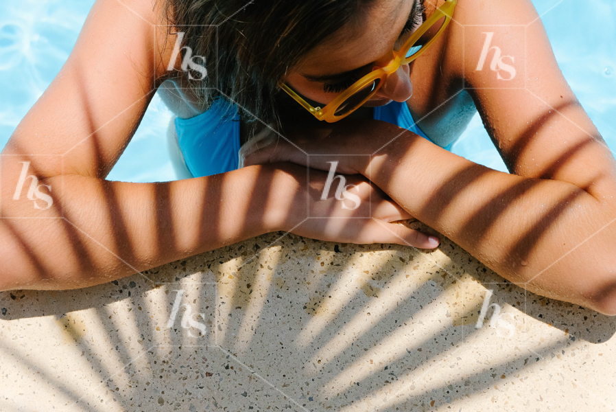 haute-stock-photography-poolside-collection-final-4.jpg