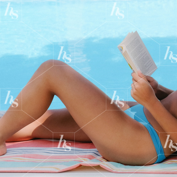 haute-stock-photography-poolside-collection-final-6.jpg
