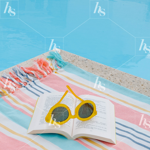 haute-stock-photography-poolside-collection-final-7.jpg
