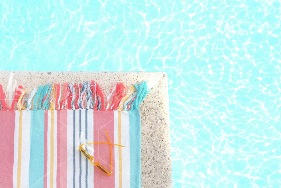 haute-stock-photography-poolside-collection-final-15.jpg