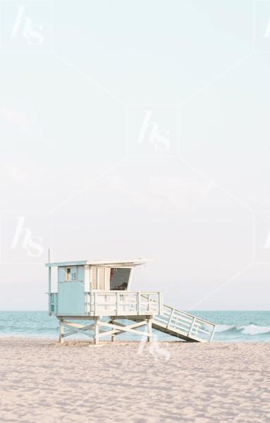 haute-stock-photography-la-la-land-collection-final-6.jpg