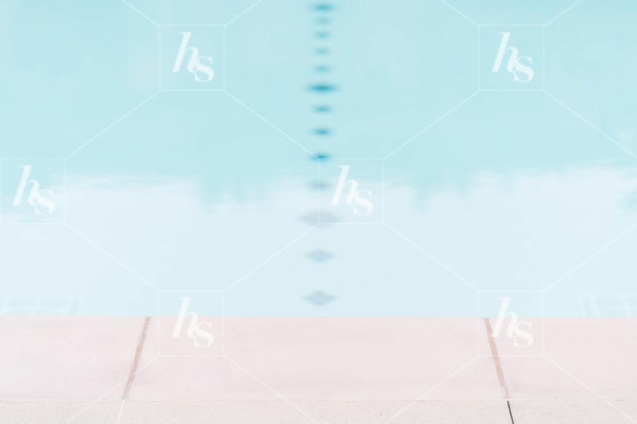haute-stock-photography-la-la-land-collection-final-20.jpg