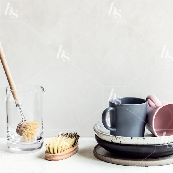 haute-stock-photography-slow-living-collection-final-6.jpg