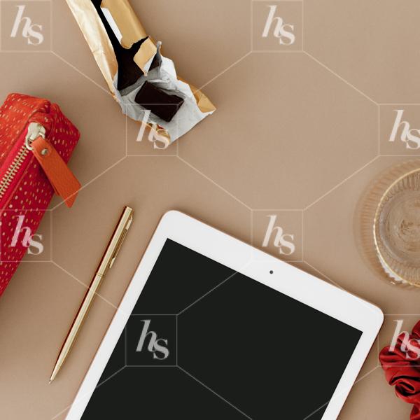 haute-stock-photography-saffron-flame-4.jpg