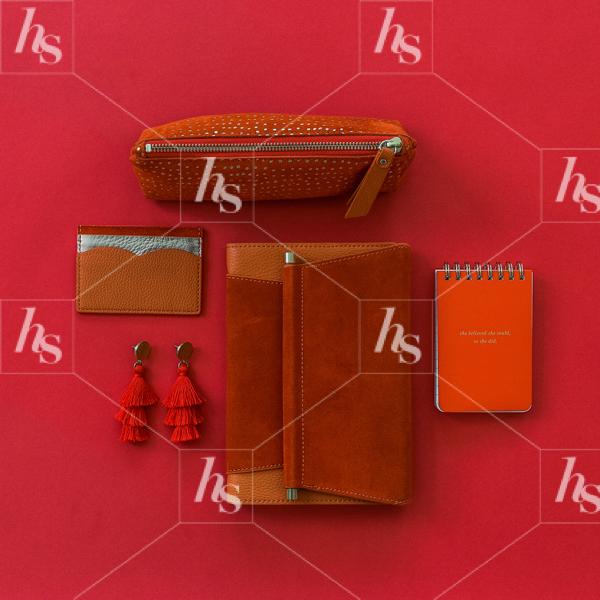 haute-stock-photography-saffron-flame-6.jpg
