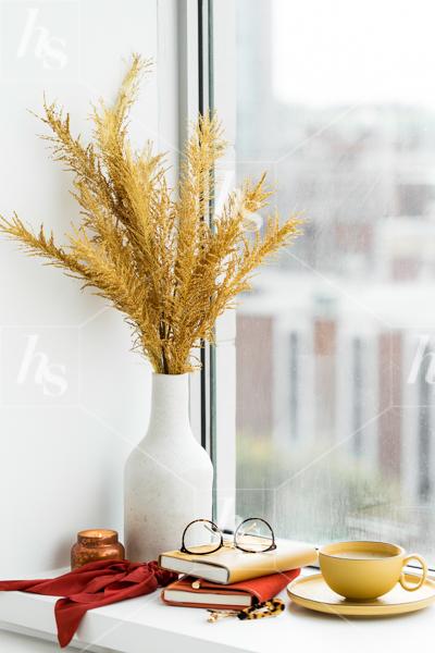 haute-stock-photography-saffron-flame-9.jpg