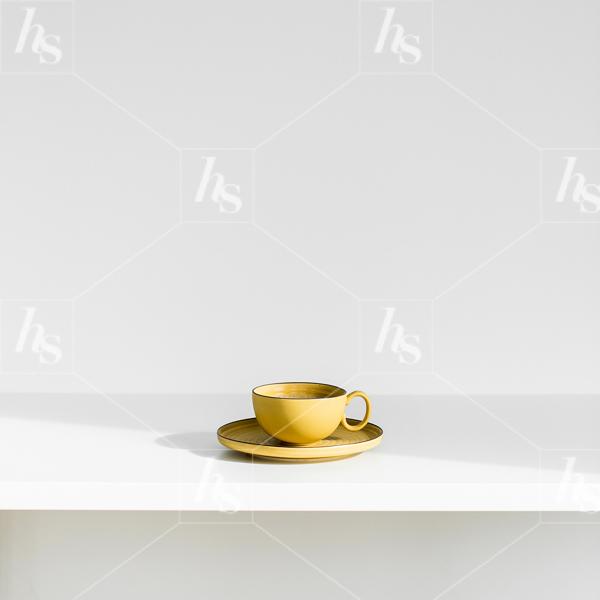 haute-stock-photography-saffron-flame-16.jpg