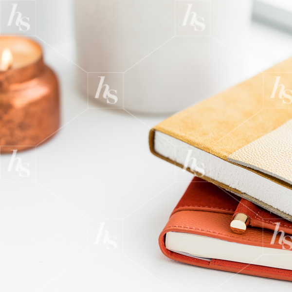haute-stock-photography-saffron-flame-18.jpg