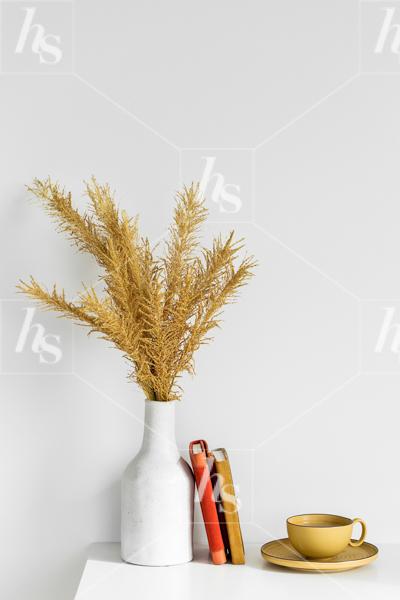 haute-stock-photography-saffron-flame-22.jpg