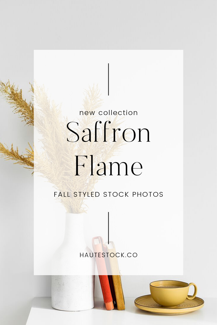 saffron-flame-fall-styled-stock-photography-haute-stock.png