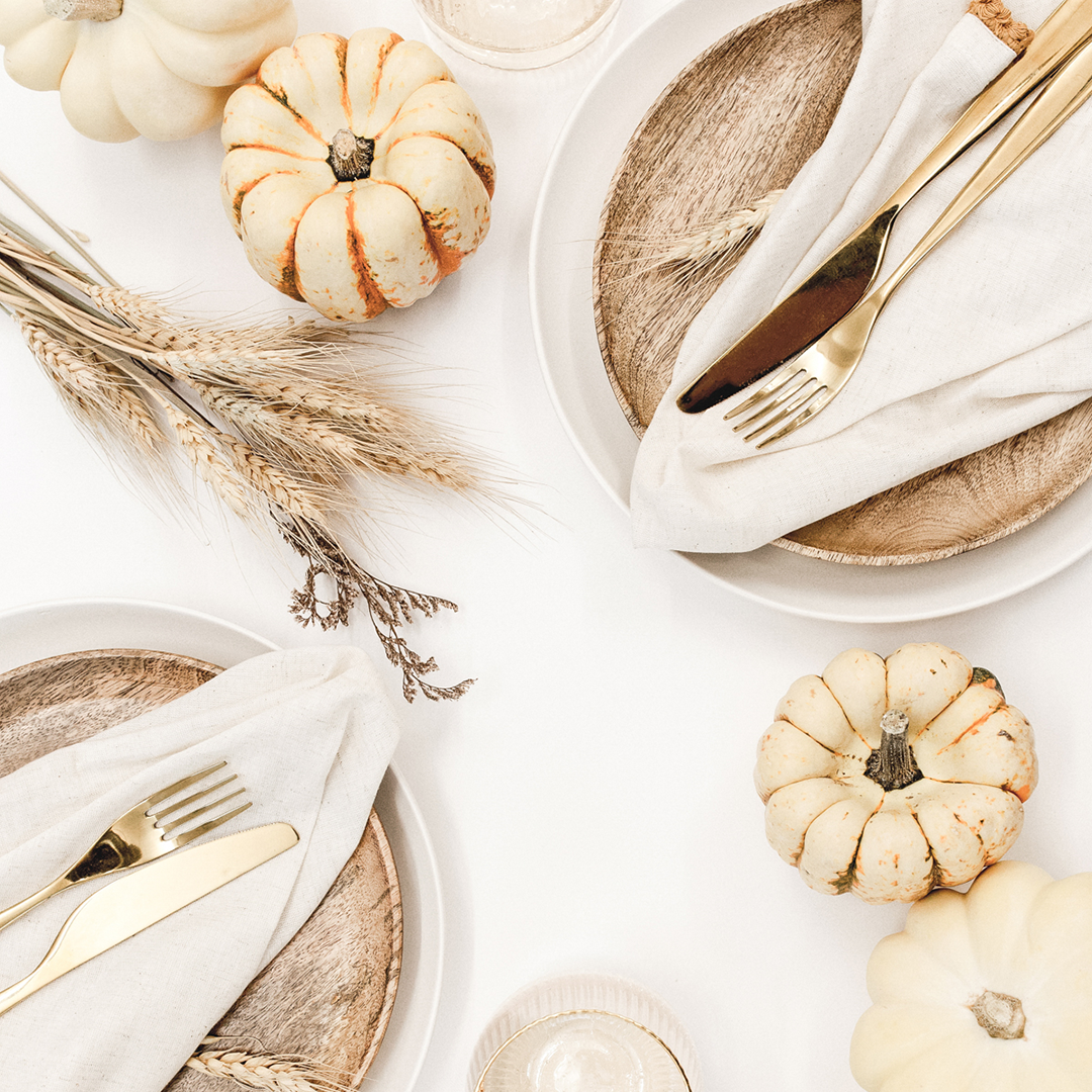 Loving these Fall vibes? - Get instant access to these images and over 4000 others with a Haute Stock Membership