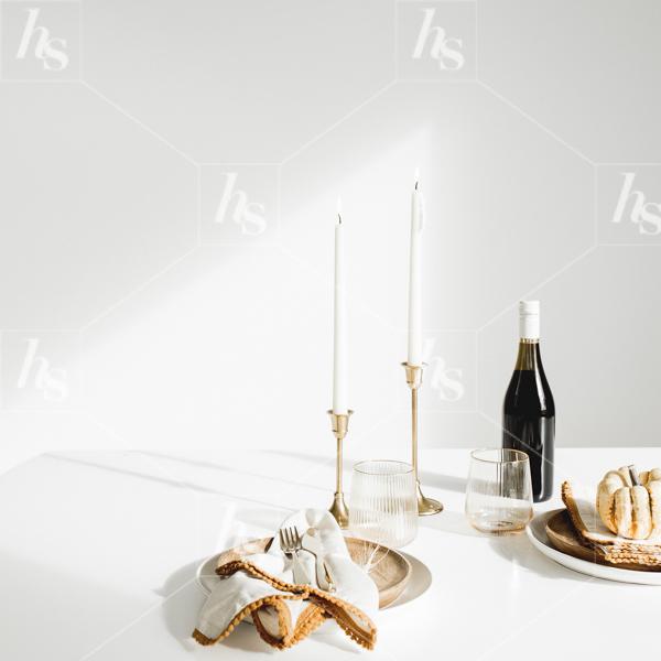 haute-stock-photography-fall-tablescape-final-1.jpg
