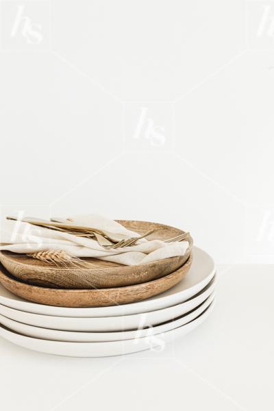 haute-stock-photography-fall-tablescape-final-5.jpg