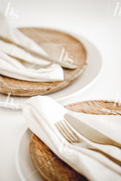 haute-stock-photography-fall-tablescape-final-12.jpg