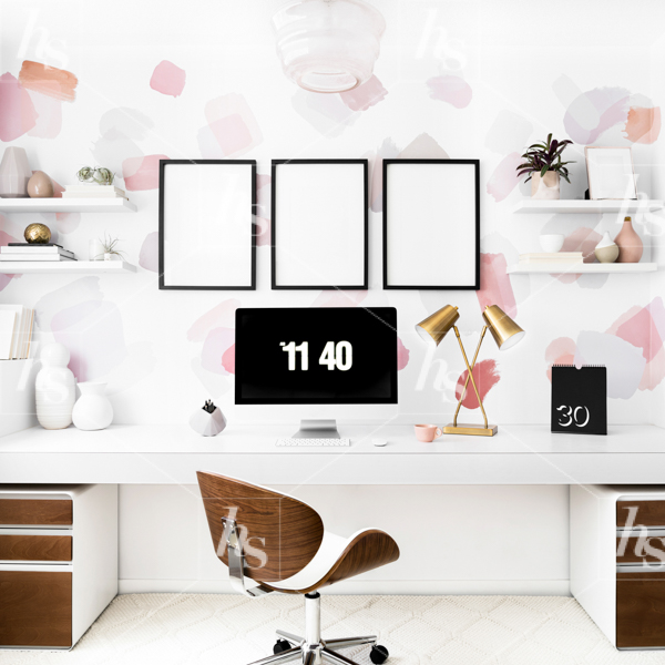 haute-stock-photography-home-office-collection-final-2.jpg