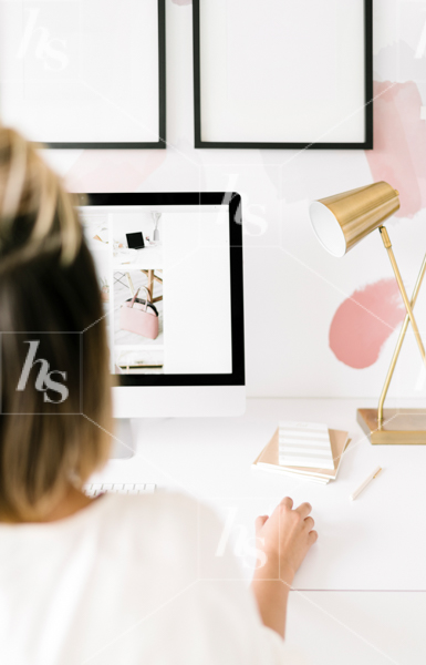 haute-stock-photography-home-office-collection-final-7.jpg