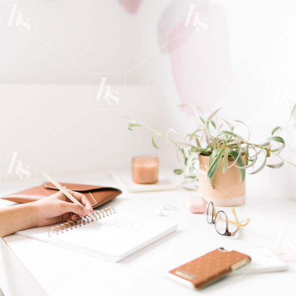 haute-stock-photography-home-office-collection-final-17.jpg