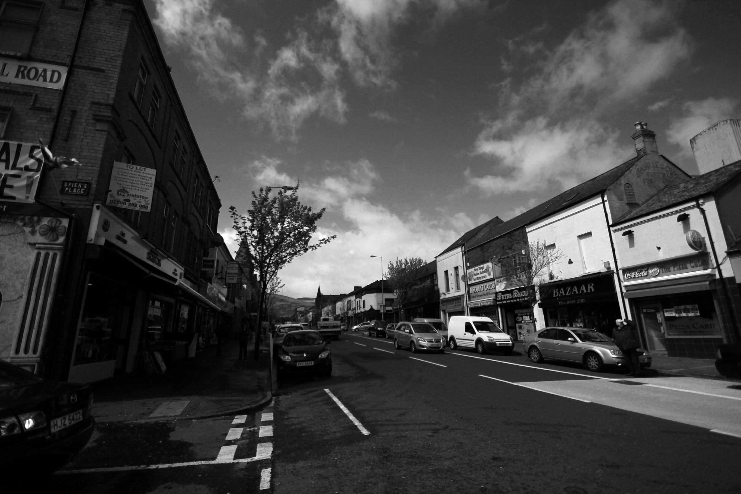 CityShankill.jpg
