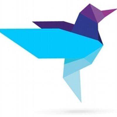 Official logo of @Twiplomacy.  Twitter.com