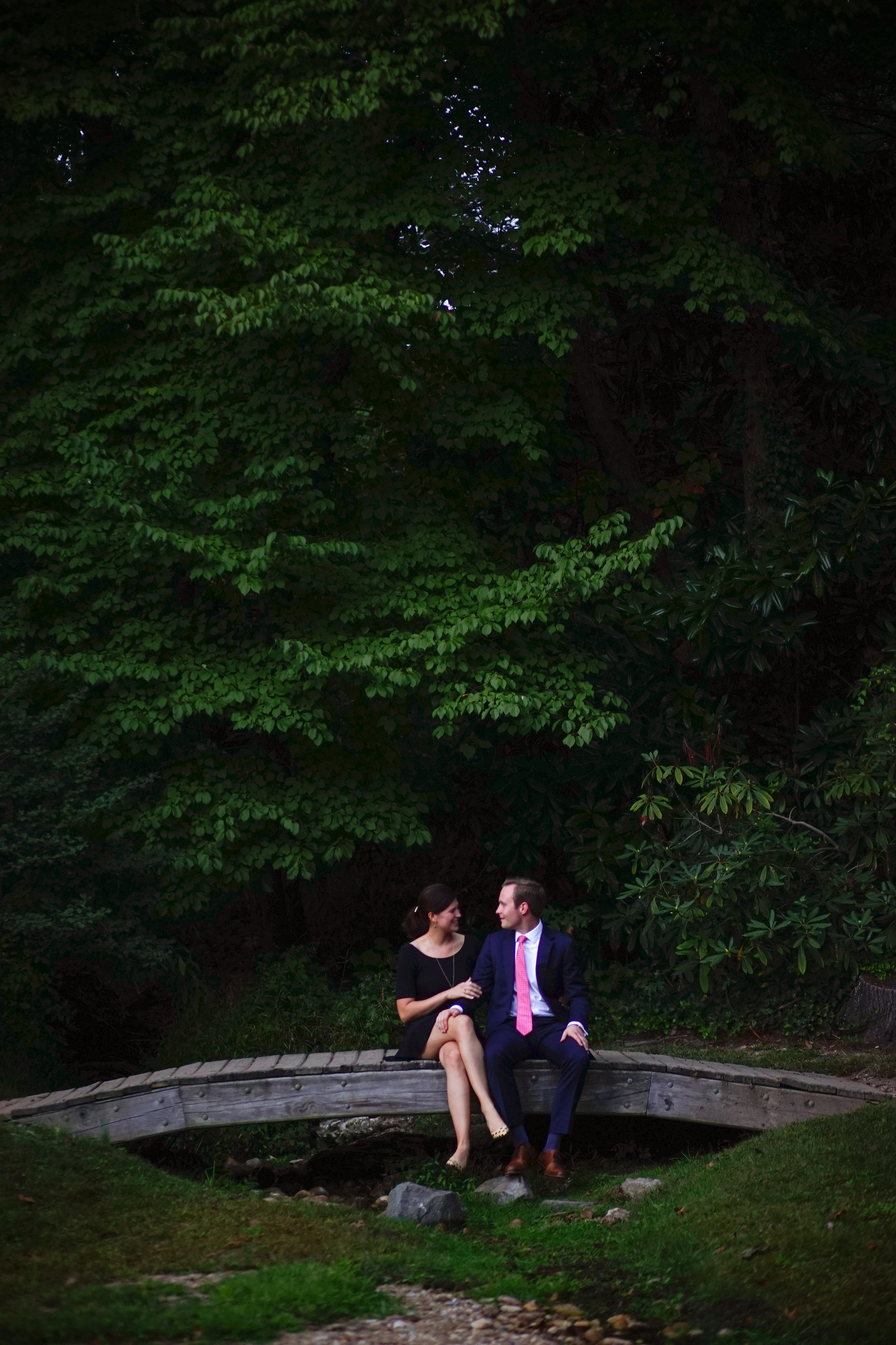 DarrenReagan_Engagement-45.jpg
