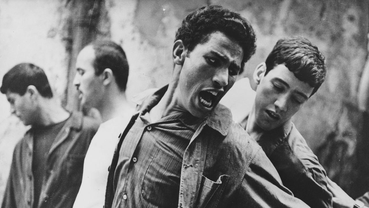 Kampen om Algerie.jpg