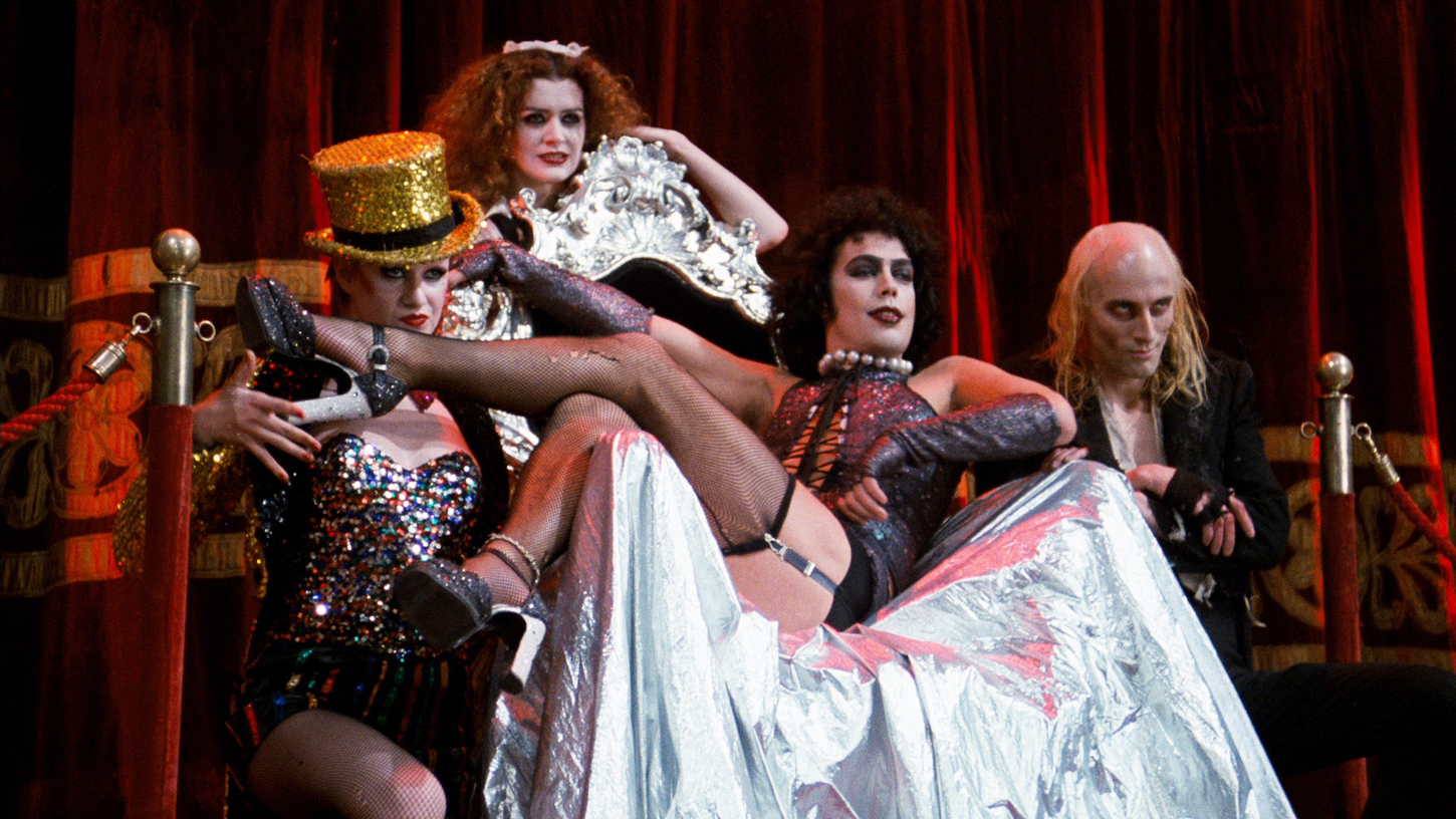EXTRA 03 Rocky Horror Picture Show.jpeg