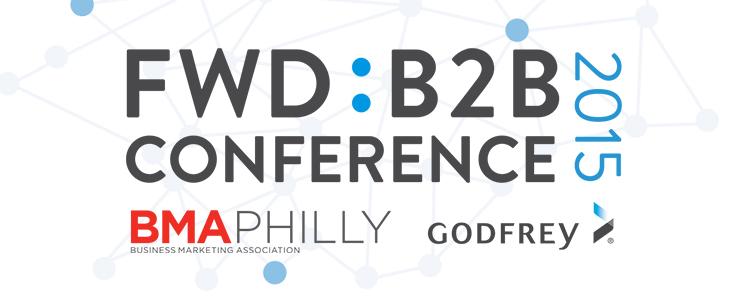 fwdb2b15-logo
