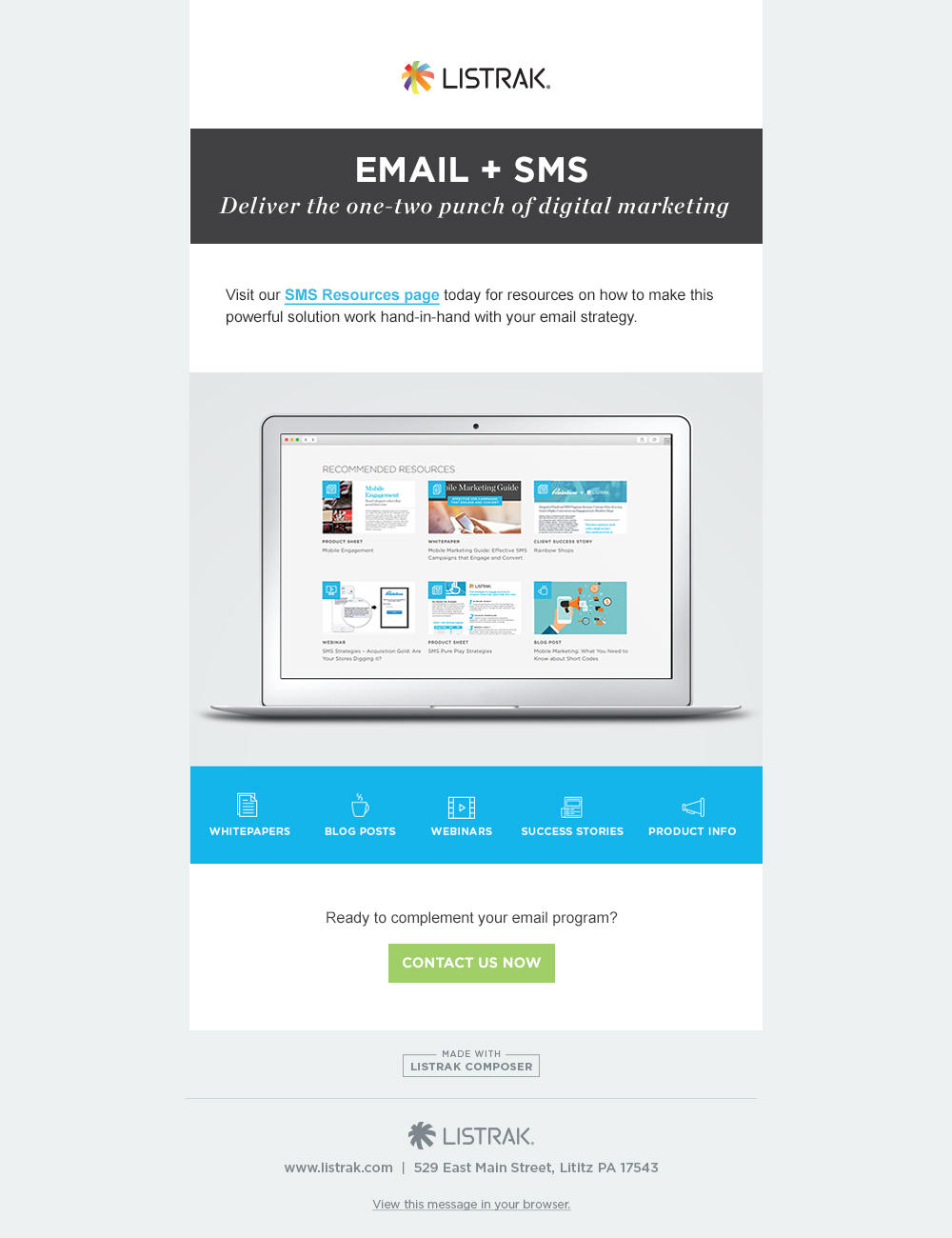 email3-mockup.jpg