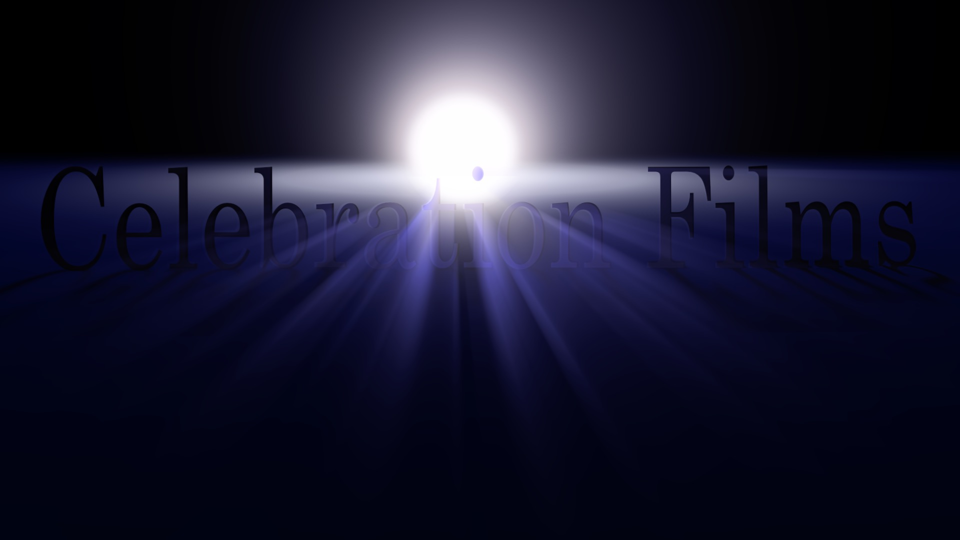 CelebrationFilms.Volumetric1.1.jpg
