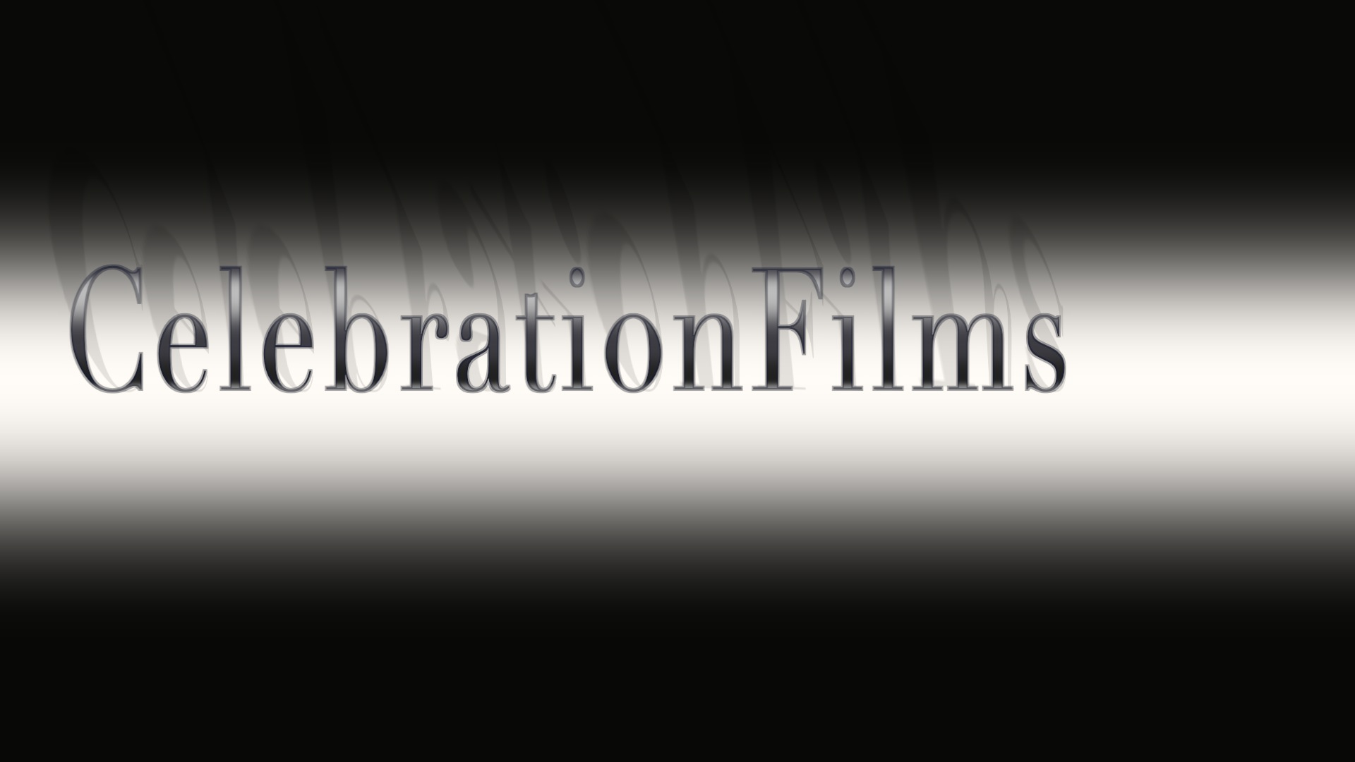 CelebrationFilms..didot.dropshadow.jpg