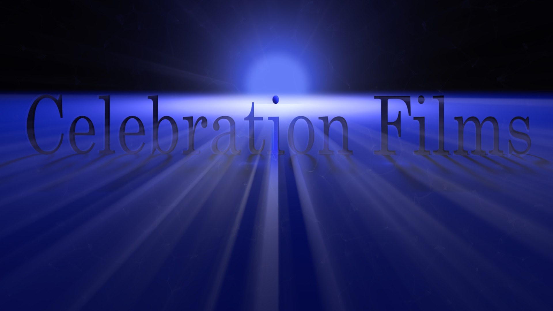 CelebrationFilms.Another Title2.jpg