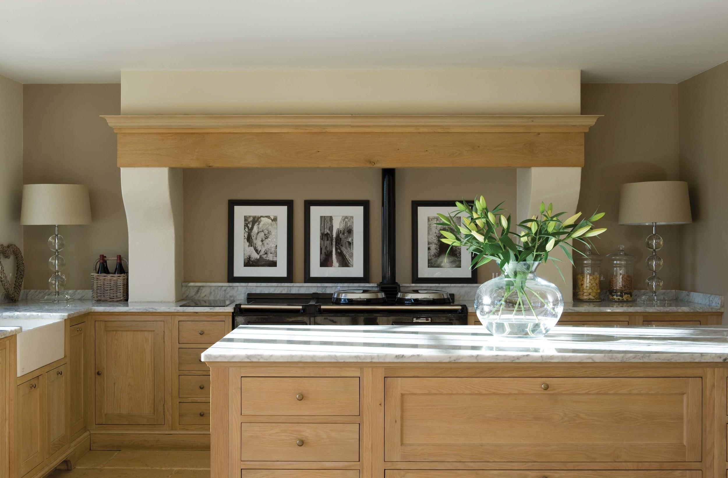 Henley690 Single Sink Base Cabinet-Image20.jpg