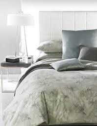 Explore Bedding