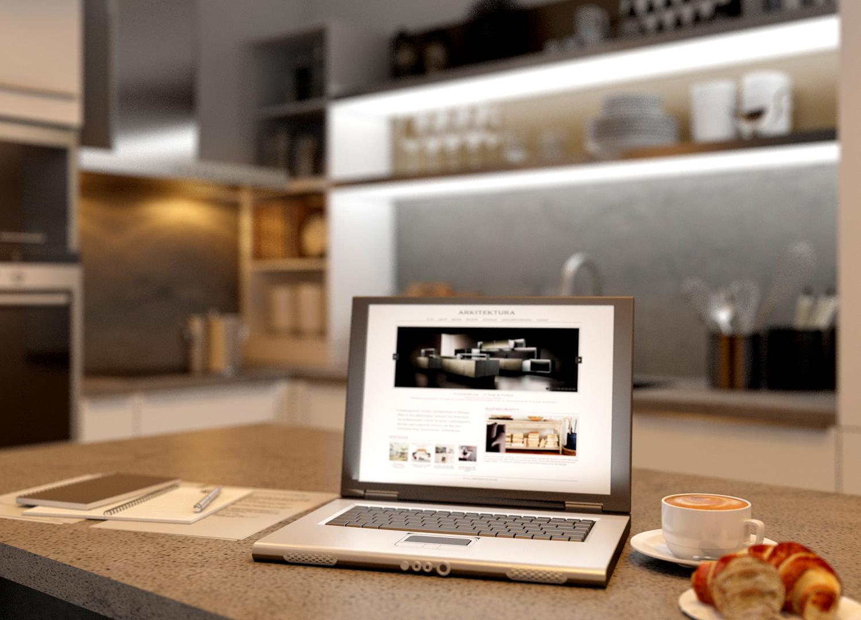 Poggenpohl Sindhorn Residence (2).jpg