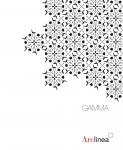 Book Gamma