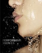 Performing Water