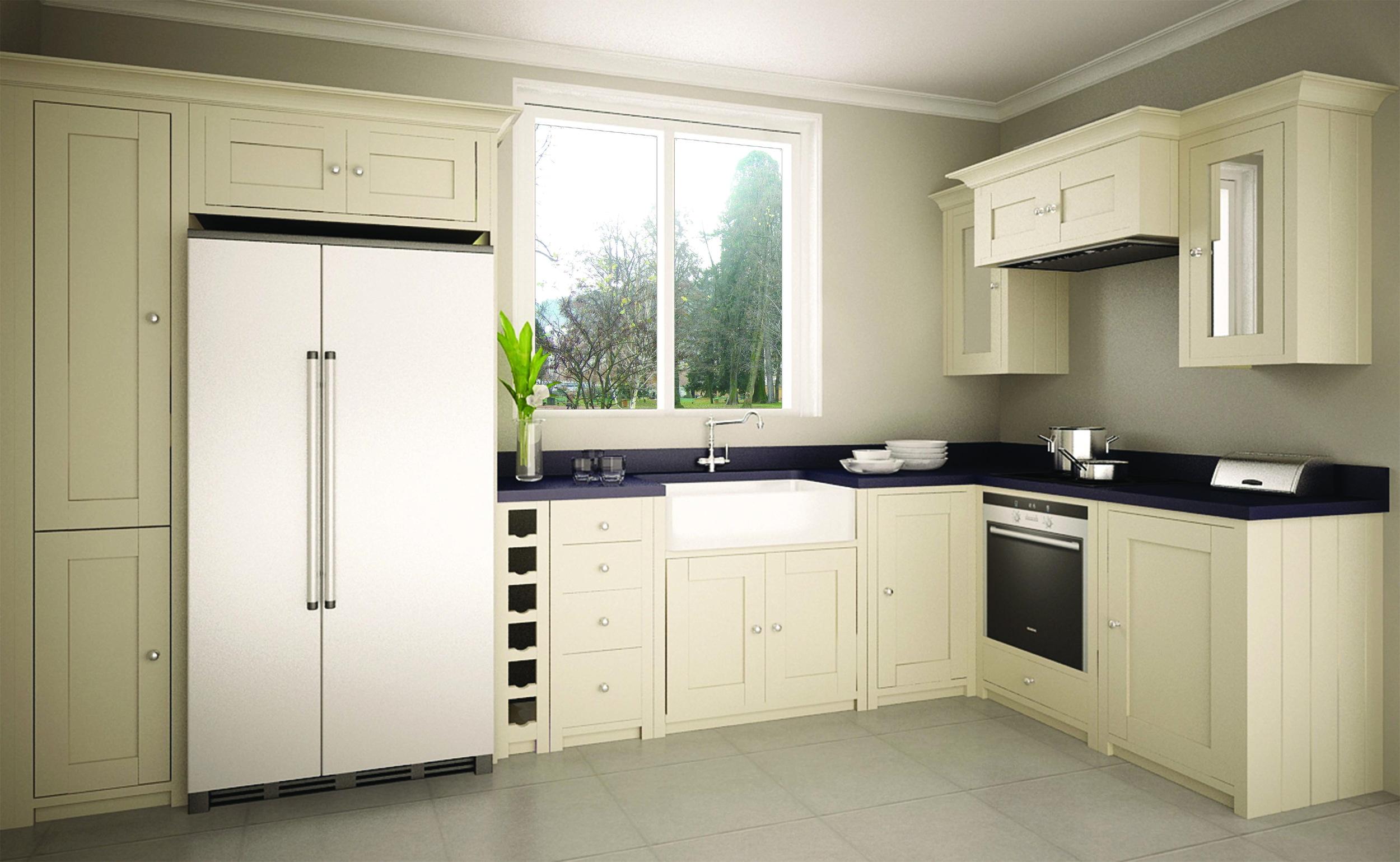 Khun Autta_NT Suffolk kitchen Perspective.jpg