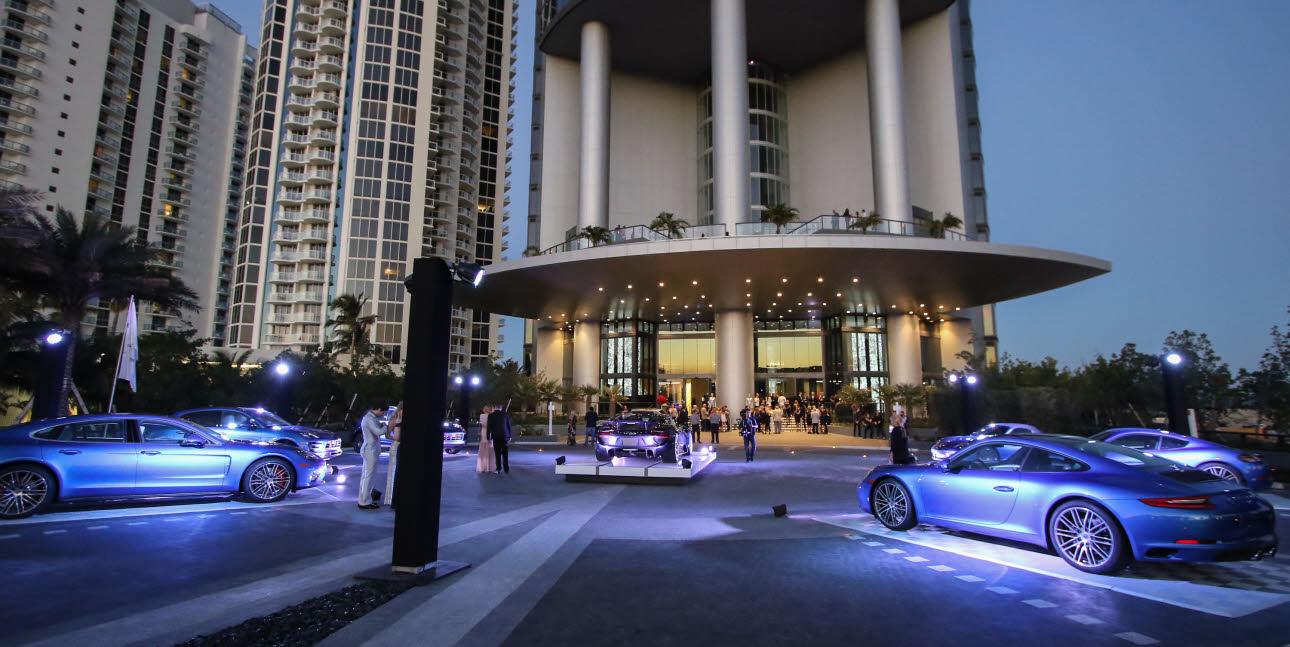 Poggenpohl_Porsche Design Tower Miami_1.jpg