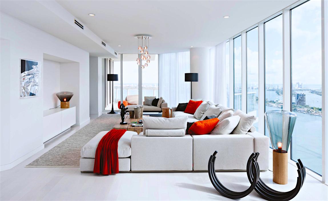2 Flexform_125 PRIVATE HOUSE IN MIAMI, FLORIDA, USA.jpg
