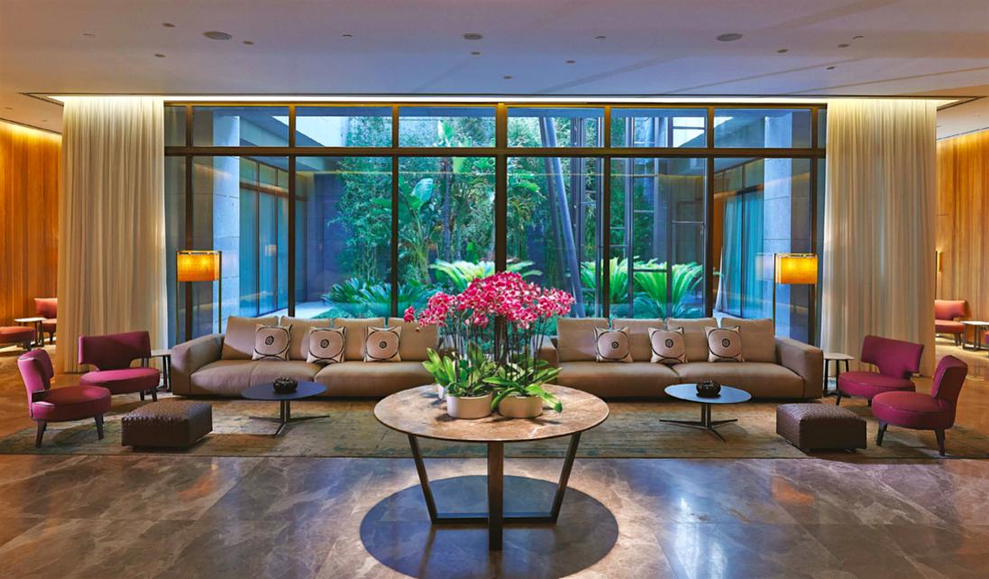 3 Flexform_MANDARIN ORIENTAL HOTEL, BODRUM, TURKEY.jpg