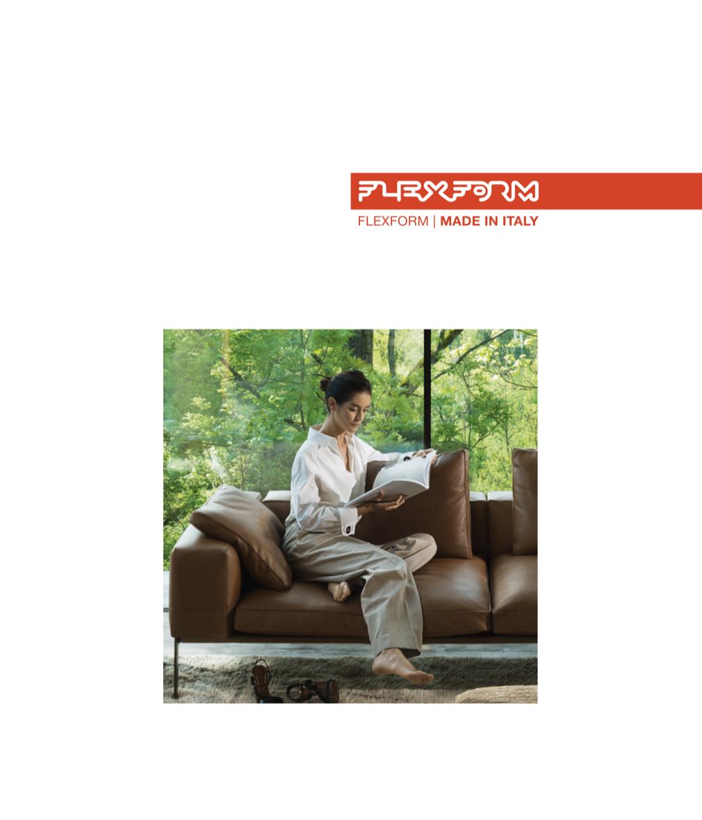 Pocket Catalogue 2018