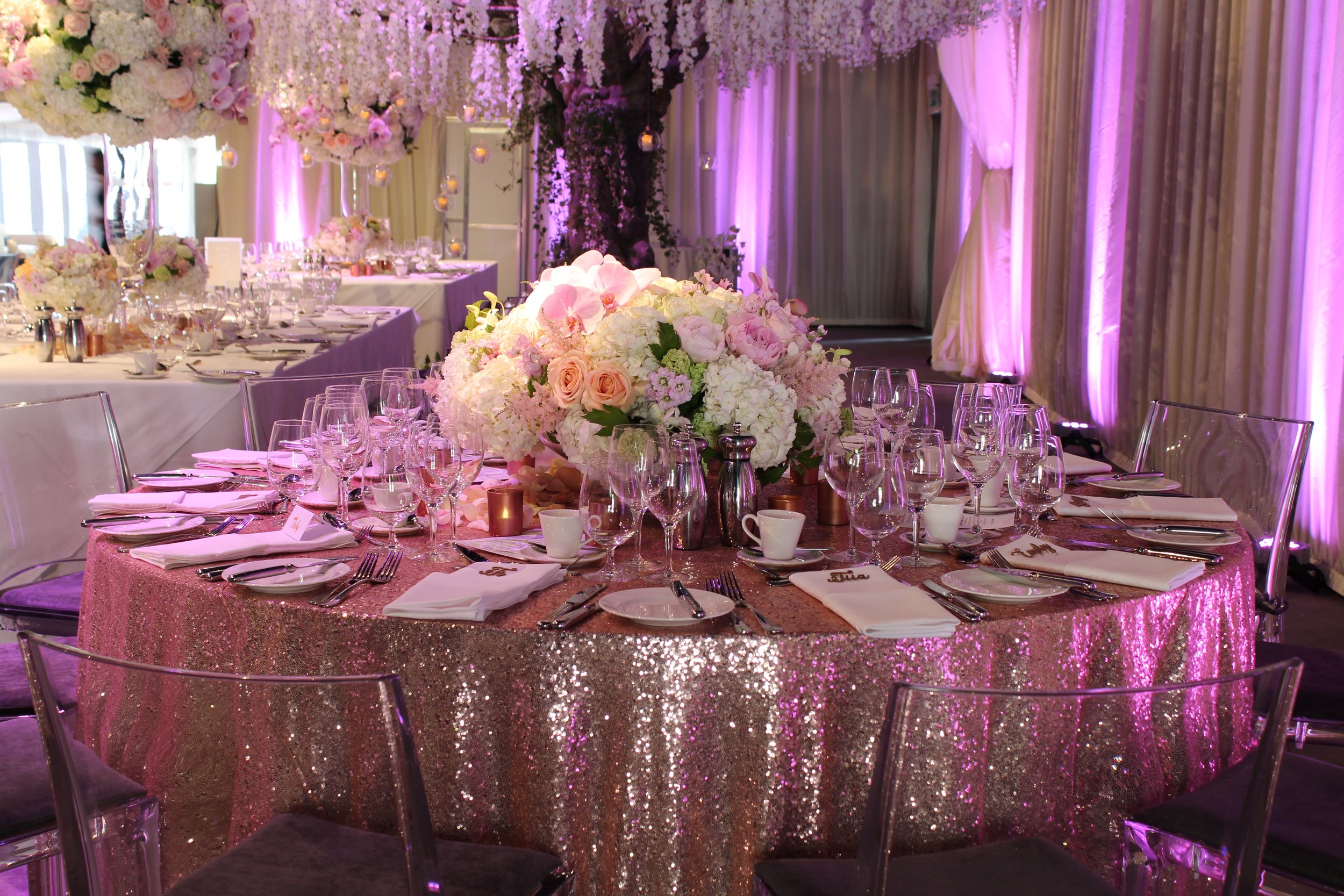 Rose Gold Sequin Wedding Tablecloth.jpg