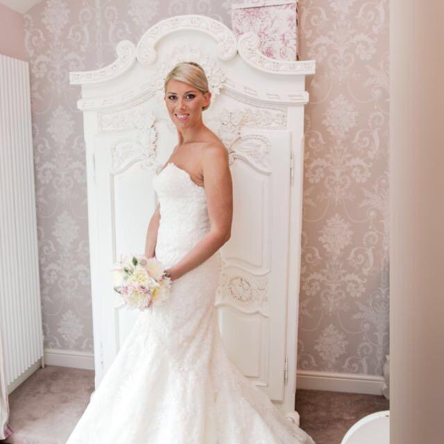 Luxury Bride.JPG