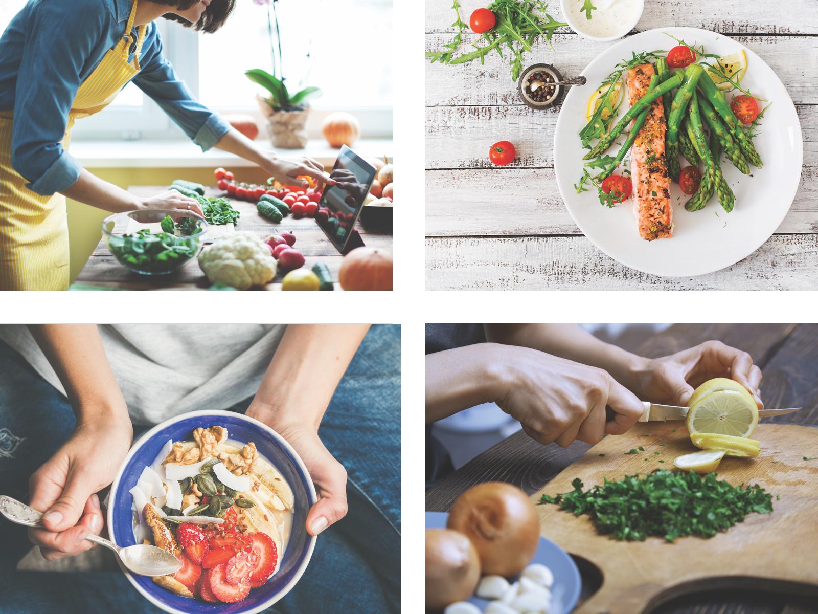 LTH_Food.jpg