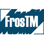 FrosTMedia Logo Vector PNG 2.png