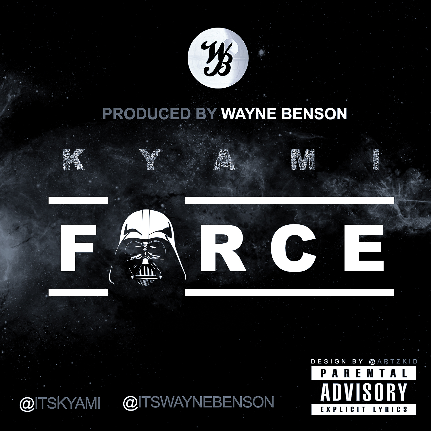THE FORCE - WayneBenson DESIGN 2-1.jpg