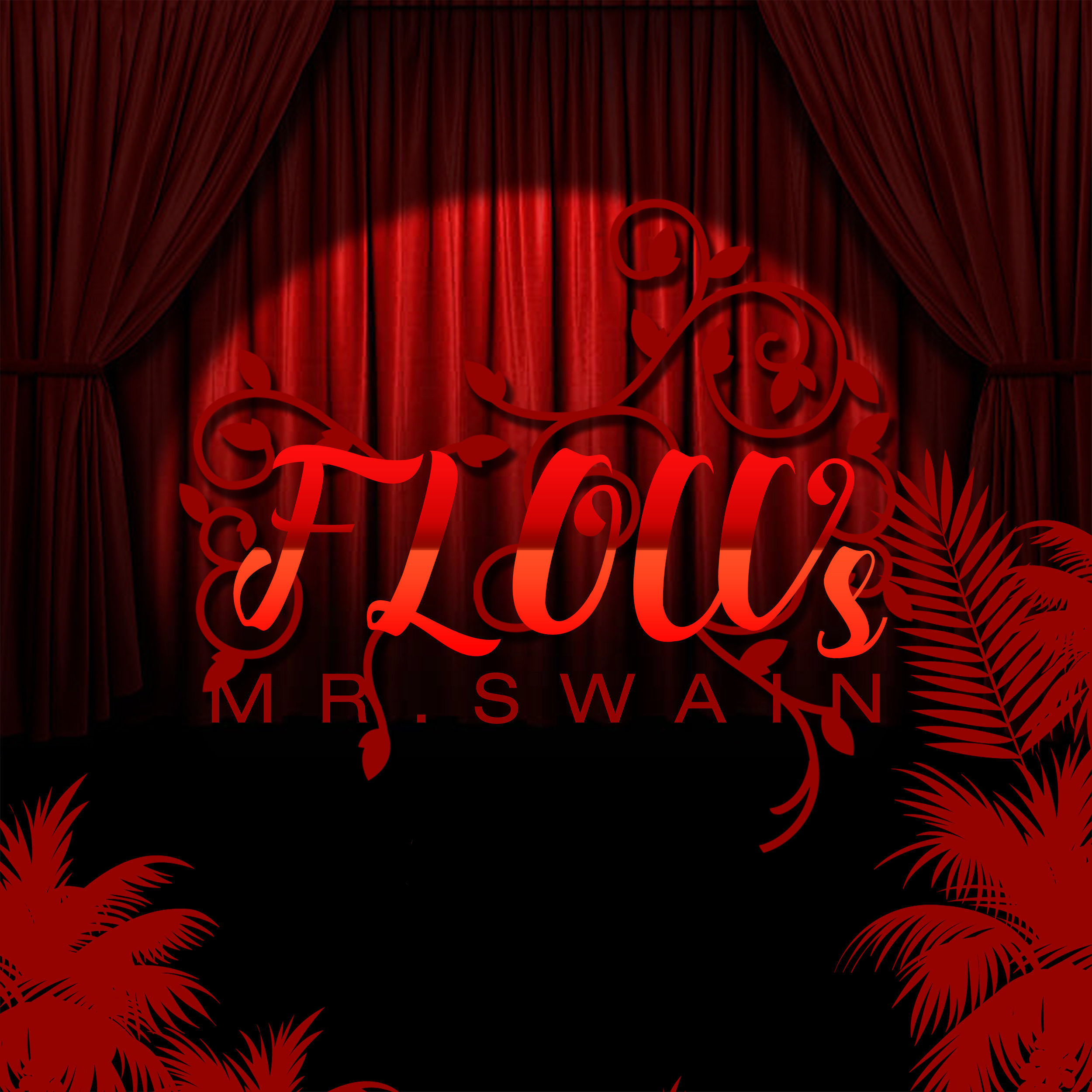 FLOW---Art-Cover-(HiRes2).jpg