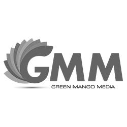 Green Mango Media Logo.jpg